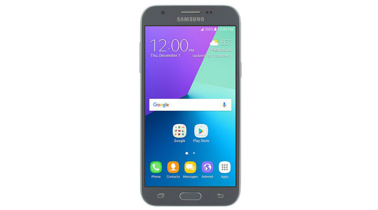 samsung-galaxy-j3-2017-to-launch-in-india-at-rs-6800