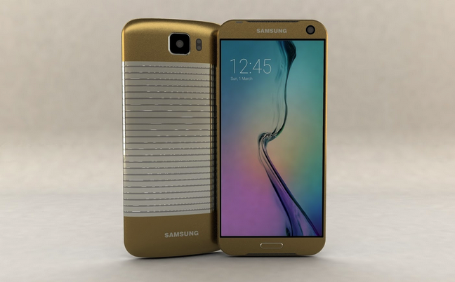 samsung-plans-to-launch-new-galaxy-s8-and-s8-edge
