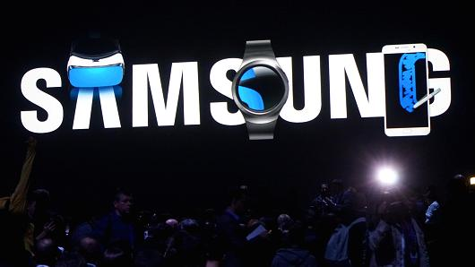 samsung-offices-raided-over-influence-peddling-scandal