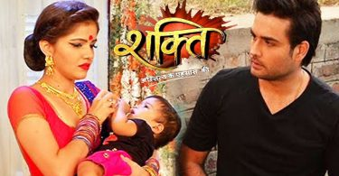 shakti-astitva-ke-ehsaas-ki-3rd-november-2016-written-updates-harman-and-surbhi-to-tie-knot
