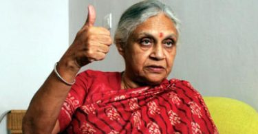 son-in-law-of-former-cm-sheila-dikshit-sent-to-one-day-judicial-custody