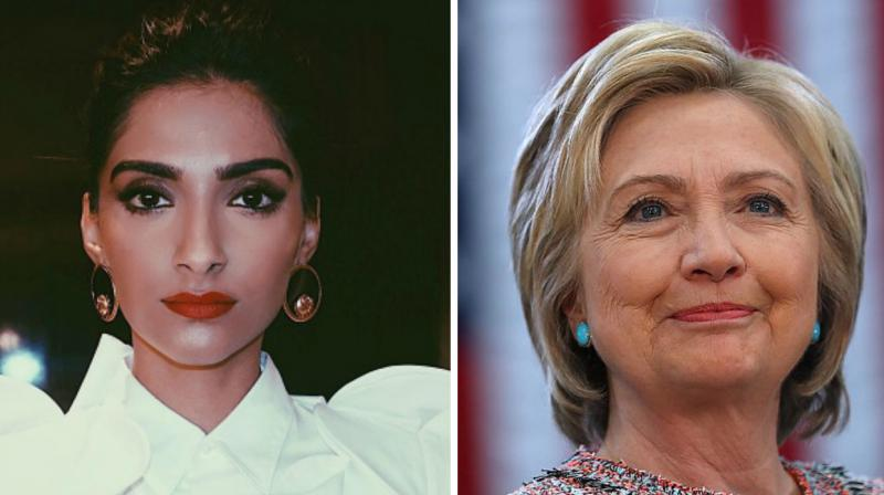 sonam-kapoor-gives-speech-campaigning-for-hillary-clinton-in-usa