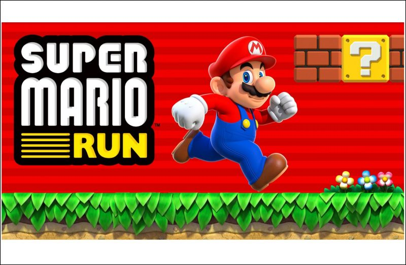 super-mario-run-game-will-soon-be-available-for-iphone-and-ipad-e1479363667595