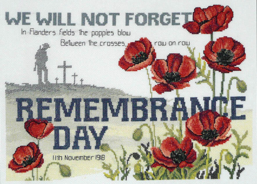 the-remembrance-day
