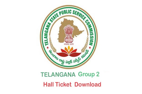 tspsc-group-2-hall-tickets-2016