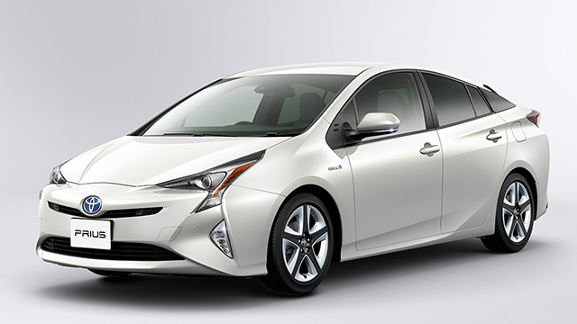 toyota-motor-corp-likely-to-relaunch-toyota-prius-hybrid-in-early-2017-in-india