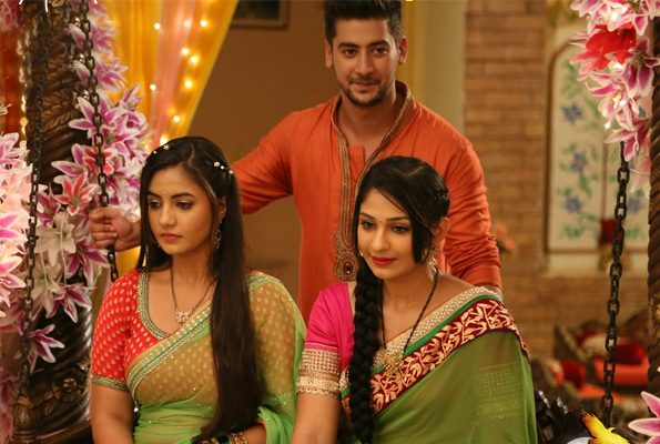 udaan-3rd-november-2016-written-update