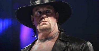 undertaker-to-return-on-wwe-smackdown