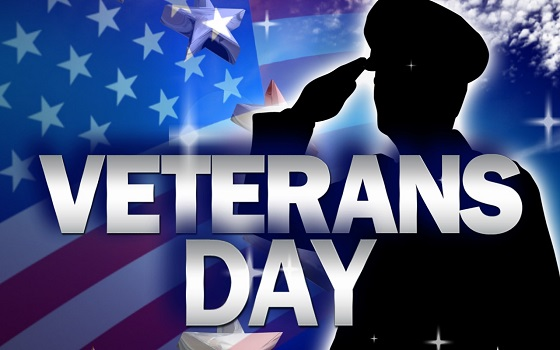 vetera celebrating veterans day - 1216×676