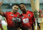 which-tv-watch-live-comilla-victorians-vs-barisal-bulls-match-bpl-2015