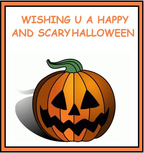 wishing-you-a-happy-and-scary-halloween-greeting-card