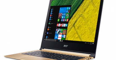 worlds-thinnest-acer-swift-7-laptop-has-launched-in-india-at-a-starting-price-of-rs-99-999-1