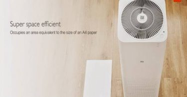 xiaomi-mi-air-purifier-pro-launched-in-china