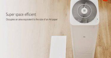 xiaomi-mi-air-purifier-pro-launched-in-china