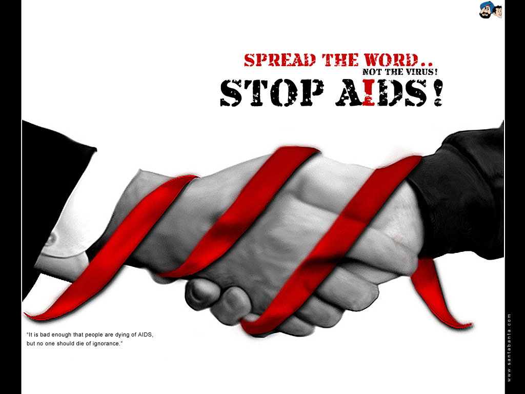 aids-world
