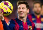 barcelona-espanyol-lionel-messi-hat-trick_3238116