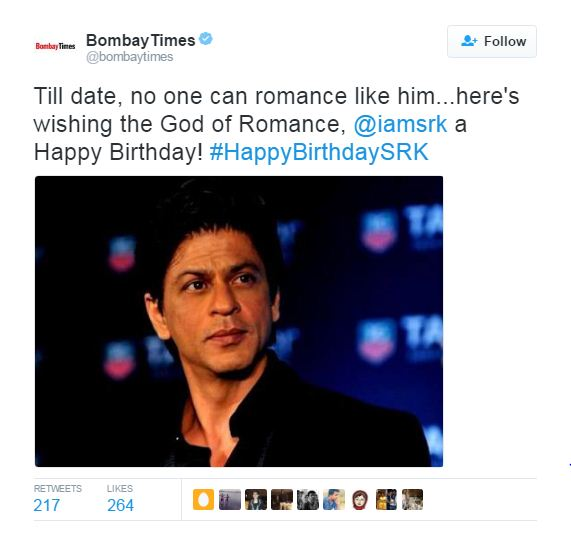 birthday-srk