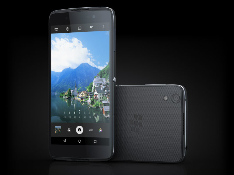 blackberry-dtek50-launched