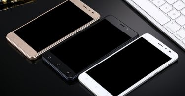 champone-c1-mobile-front-view