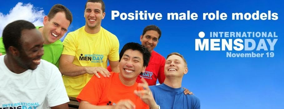 happy-mens-day-fb-cover-download-free