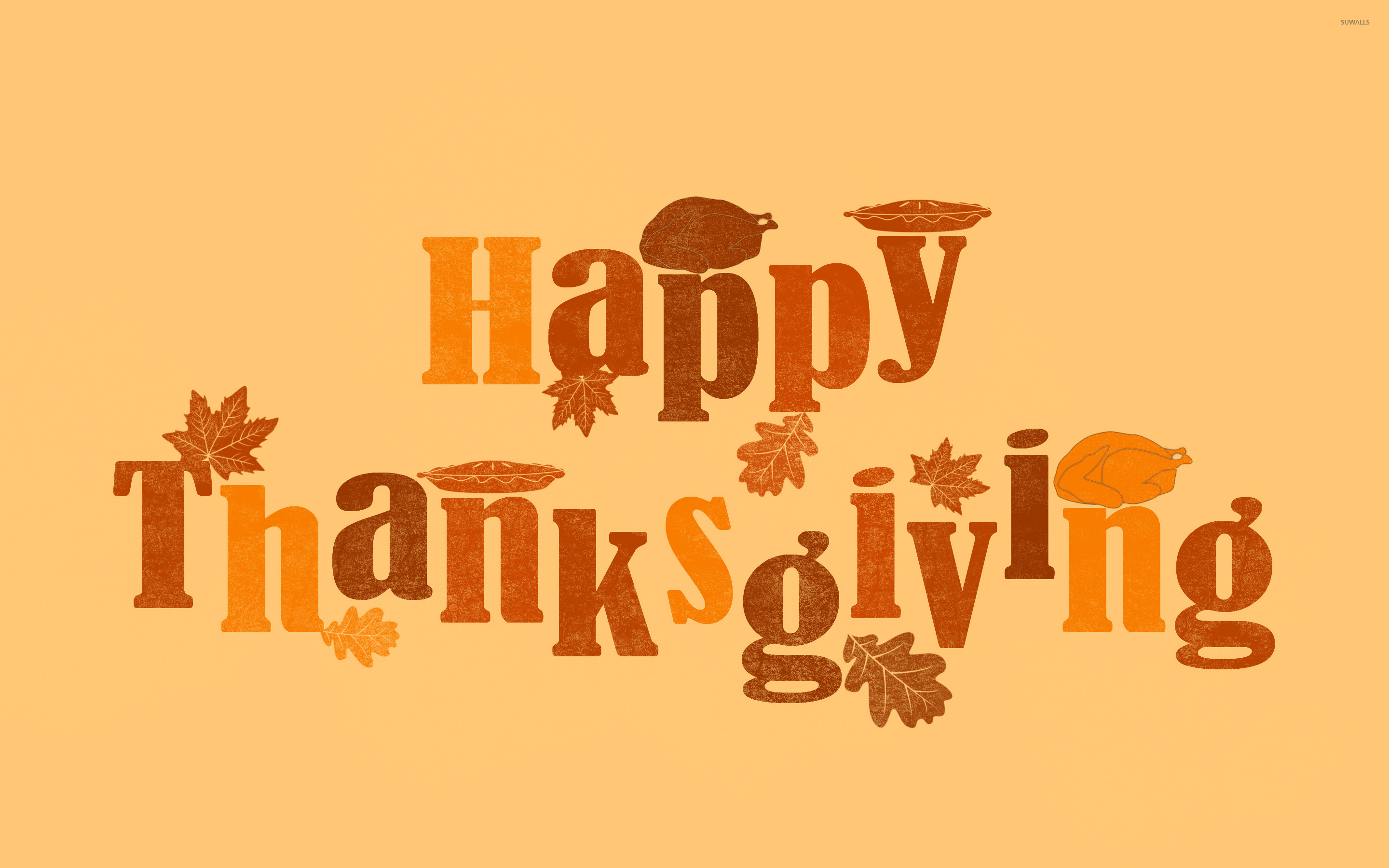 happy-thanksgiving-23936-2880x1800