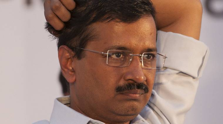 hc-stay-the-decision-of-kejriwal-government-to-give-compensation-to-the-family-of-ex-service-man-ram-kishan-grewal