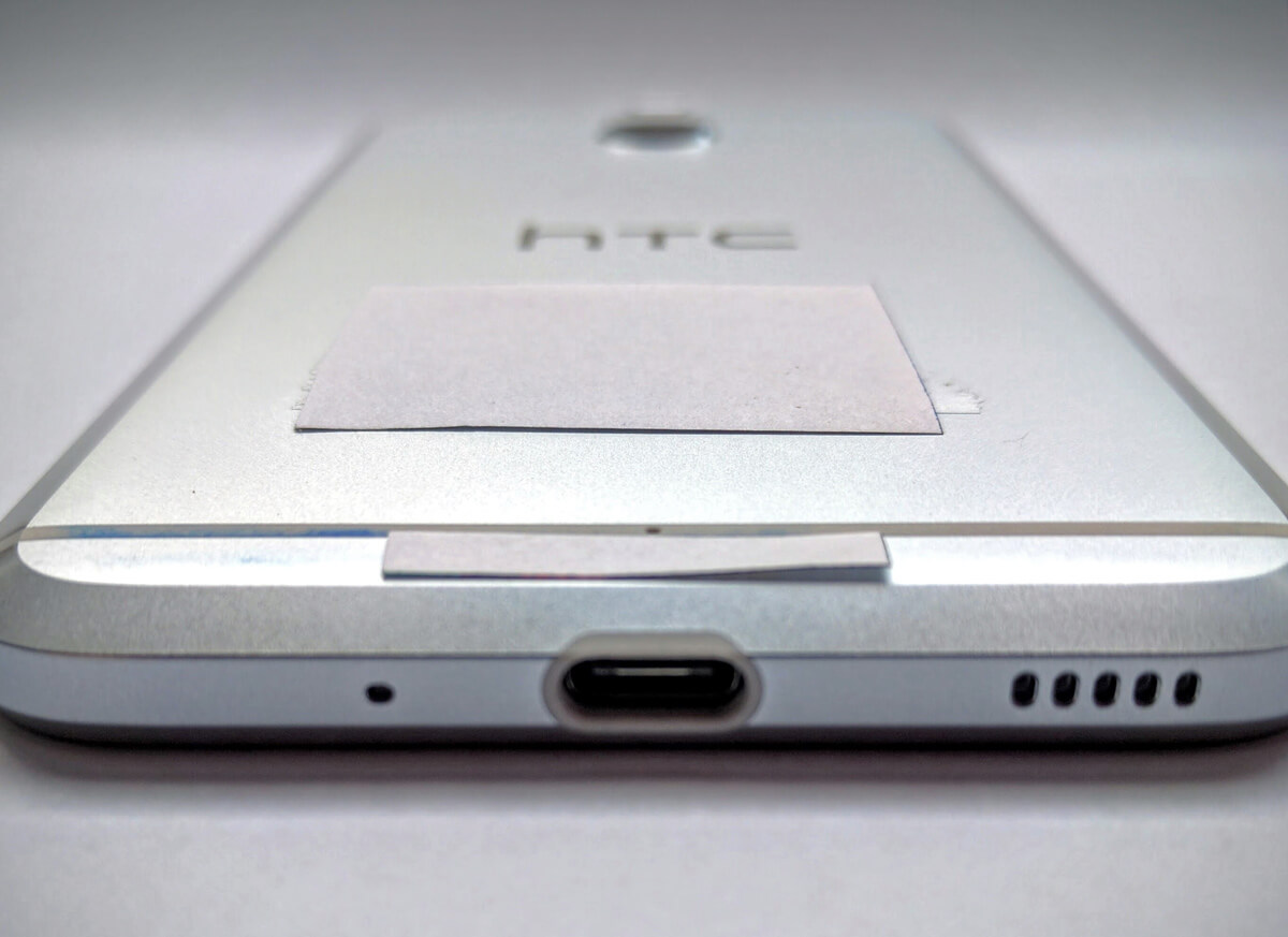 htc-bolt-or-evo-10