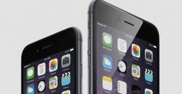 iphone-6-iphone-6plus-6
