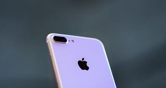 iphone-8-may-sport-lg-made-dual-cameras-for-3d-photography