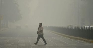india-environment-pollution_84d16ac4-a489-11e6-8311-ecdc6071292f