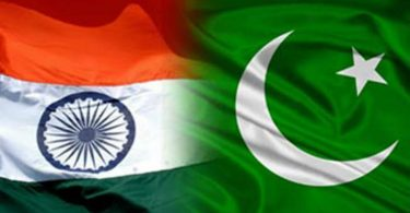 indian-government-recalls-three-diplomats-from-pakistan