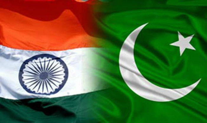 Three High Commission officials in Pakistan leave for India