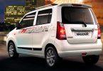 maruti-suzuki-wagon-r-felicity-rear_827x510_81480075761