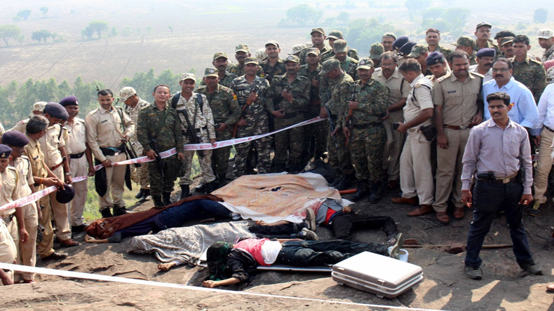 mp-encouter-of-8-simi-terrorists