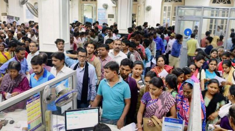 one-can-withdrawal-from-jan-dhan-accounts-to-rs-10k-in-a-month