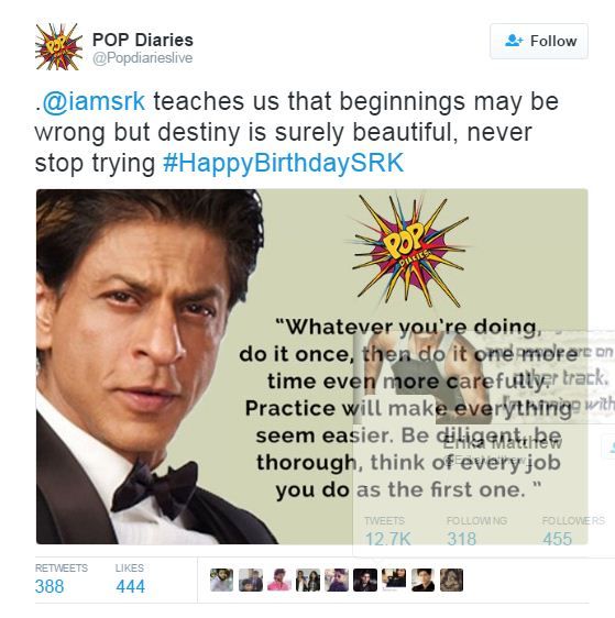 pop-diareis-wishes-srk