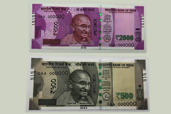 rs-500-notes-new-image