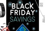 samsclub-black-friday-2016-ad-best-deals