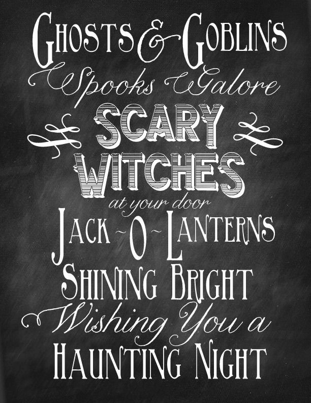 scary-witches-wishes