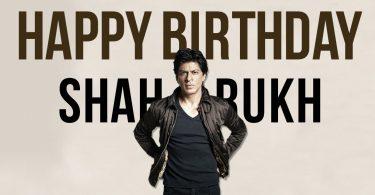 shah-rukh-khan-turns-51-today
