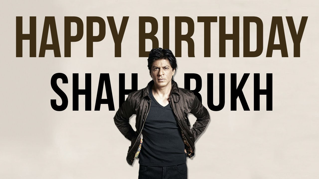 shah-rukh-khan-turns-51-today