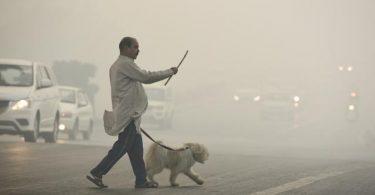 smog-in-delhi