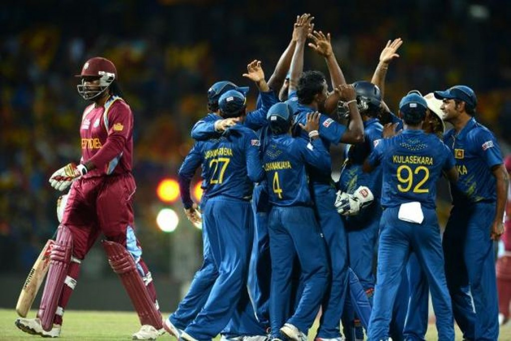 sri-lanka-vs-west-indies-1st-odi-live-score-toss-winner-prediction-teams-1-nov-2015-1024x684
