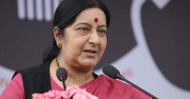 sushma-swaraj-admitted-to-aiims
