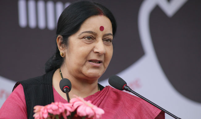 sushma-swaraj-admitted-to-aiims