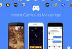 users-can-now-play-pac-man-on-messenger-app
