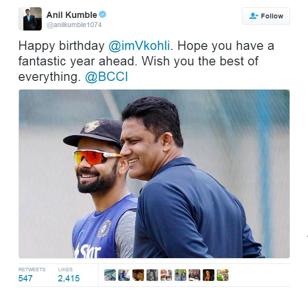 virat-with-kumble