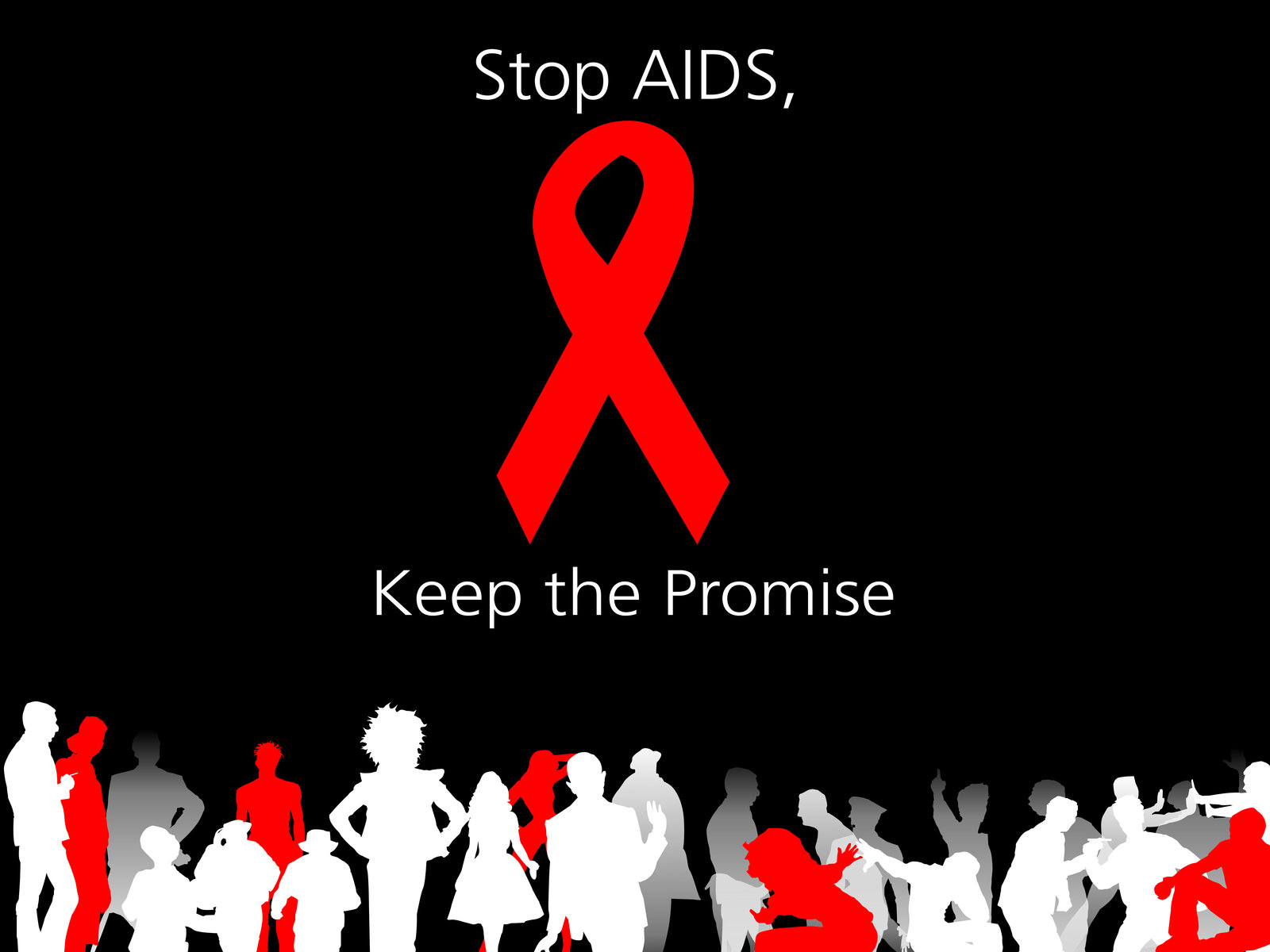 world_aids_day-2016