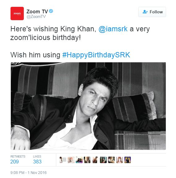 zoom-wishes-srk