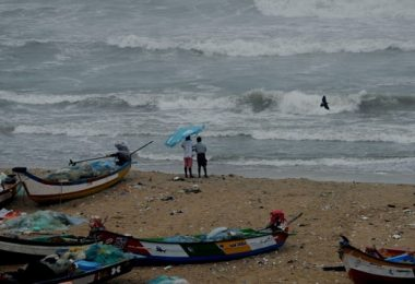 524797-chennai-coast-afp